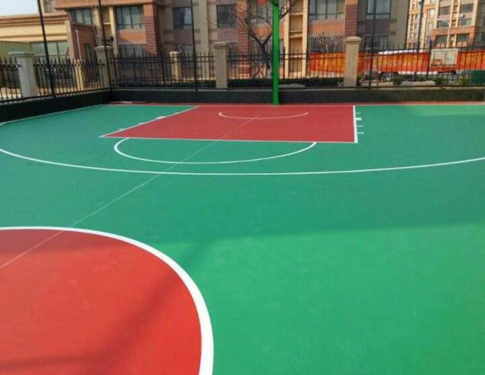 硅PU篮球场特点有哪些.jpg