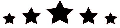 红旗H9-5.png