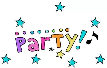 party.webp.jpg