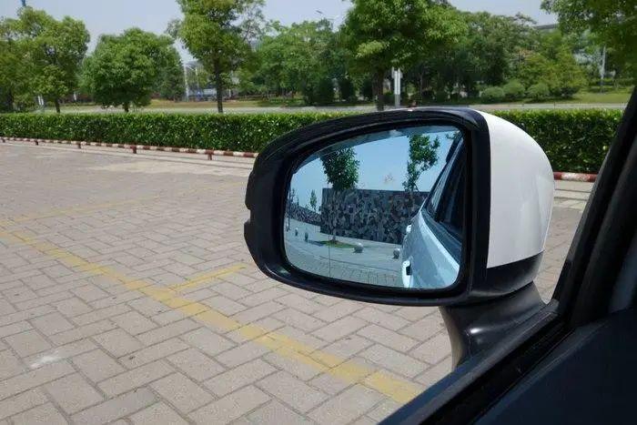 用车有道-2.jpg