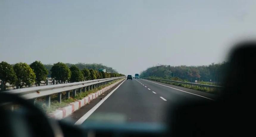 用车有道-4.jpg