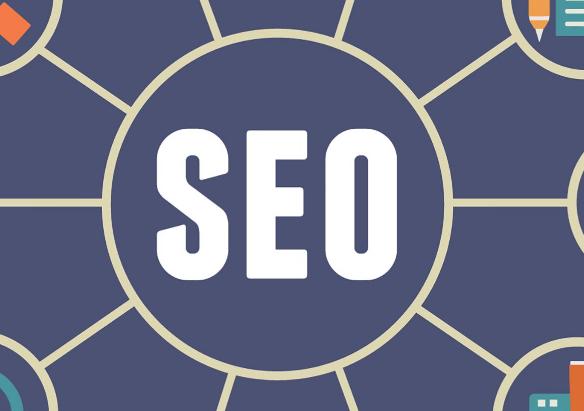 【百度搜索引擎优化】网站结构设计对SEO的影响有哪些?