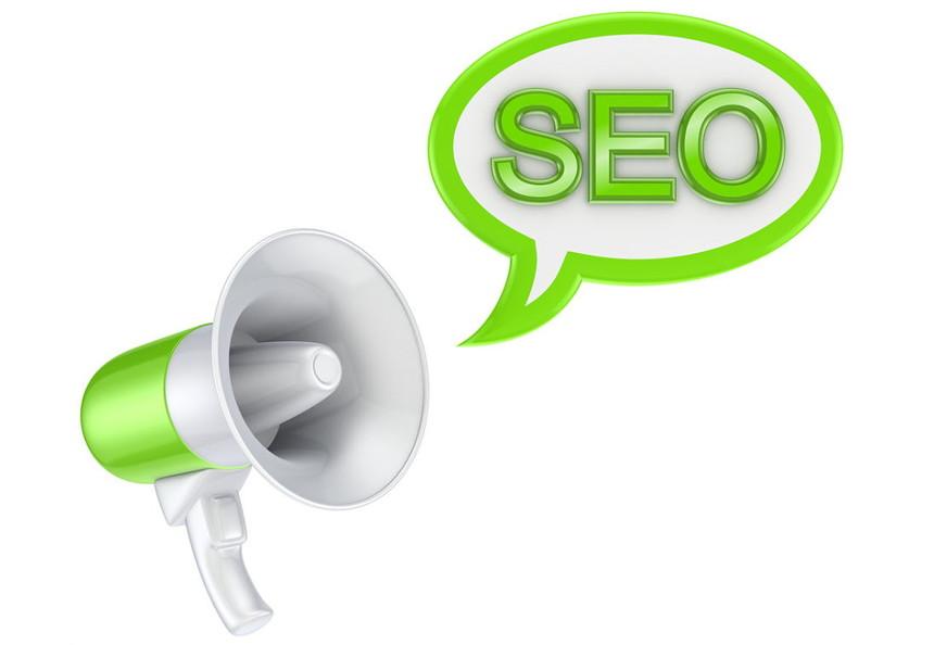 【搜索引擎排名】SEO终极算法,用户需求是否得到解决?