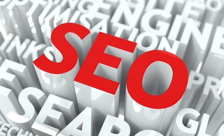 【seo搜索引擎优化】SEO优化需规划,制定策略是关键