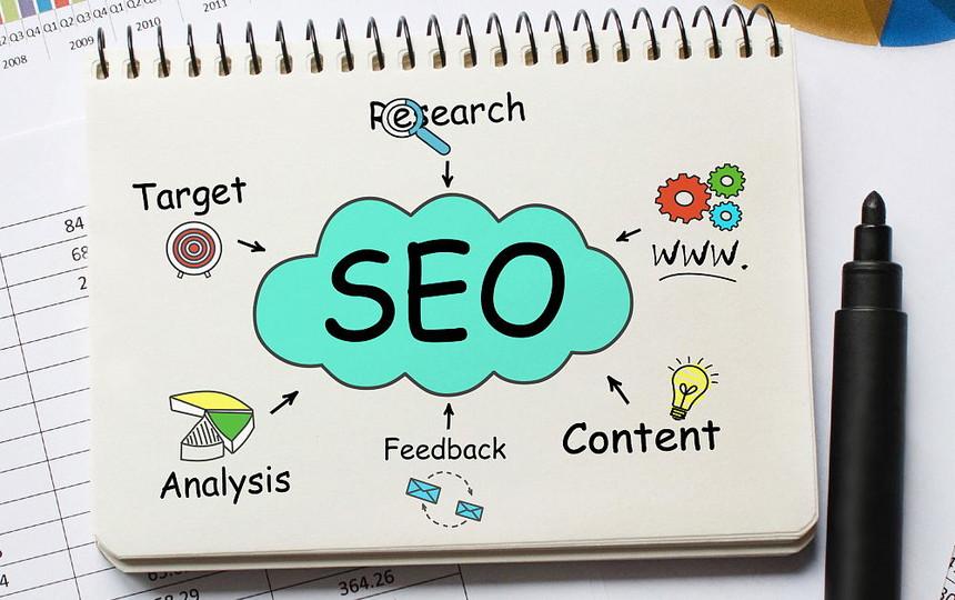 【seo搜索引擎优化】网络营销核心技能被严重低估了