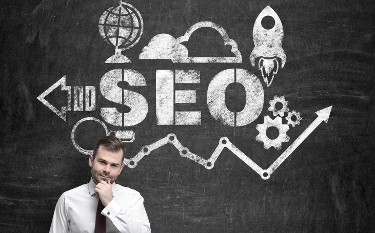 【搜索引擎自然排名】谷歌优化基础知识:2019年SEO成功因素指南