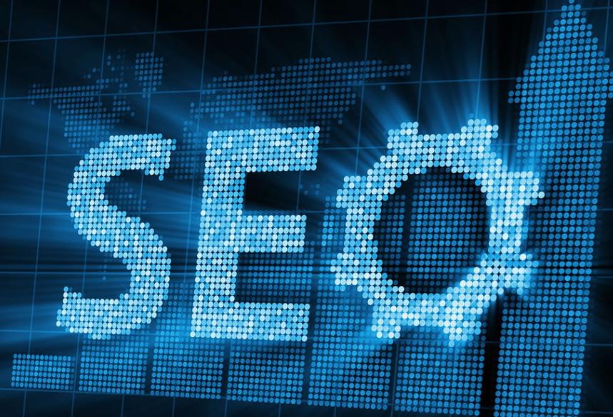 【搜索引擎优化】当Google Adsense优化成为一个职业