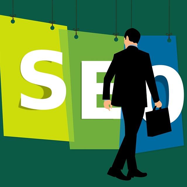 【搜索引擎优化】如何使用SEO优化关键词?