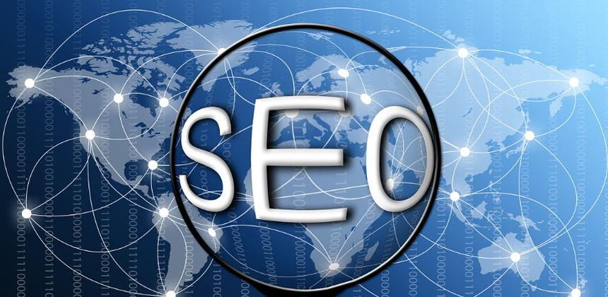 【搜索引擎优化培训】写给新人Google排名知识