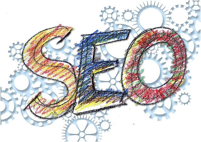 【搜索引擎技术】Google SEO:网站URL该怎么优化?
