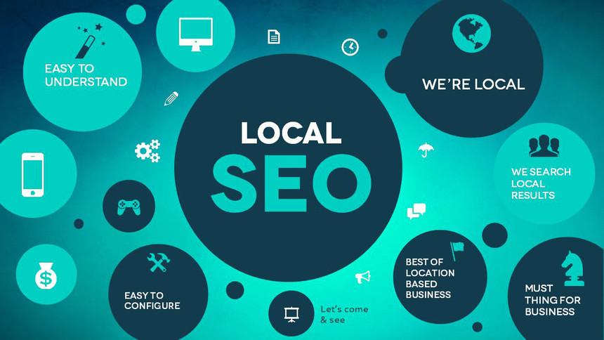 【搜索引擎营销】什么是SEO搜索引擎优化