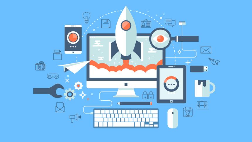 【搜索引擎推广】什么是seo优化?以及它为什么重要