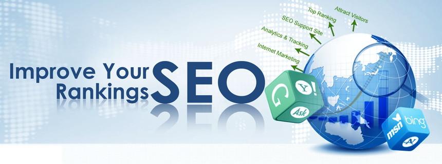 【搜索引擎seo】什么是搜索引擎优化?
