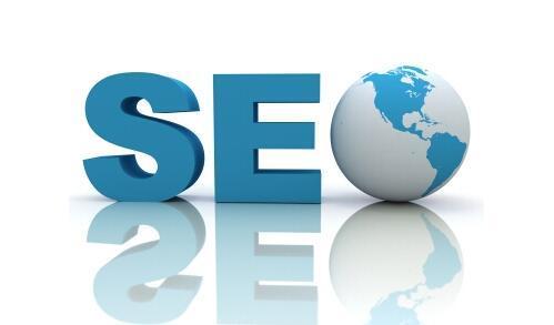 【搜索引擎技术】什么是搜索引擎优化你清楚吗