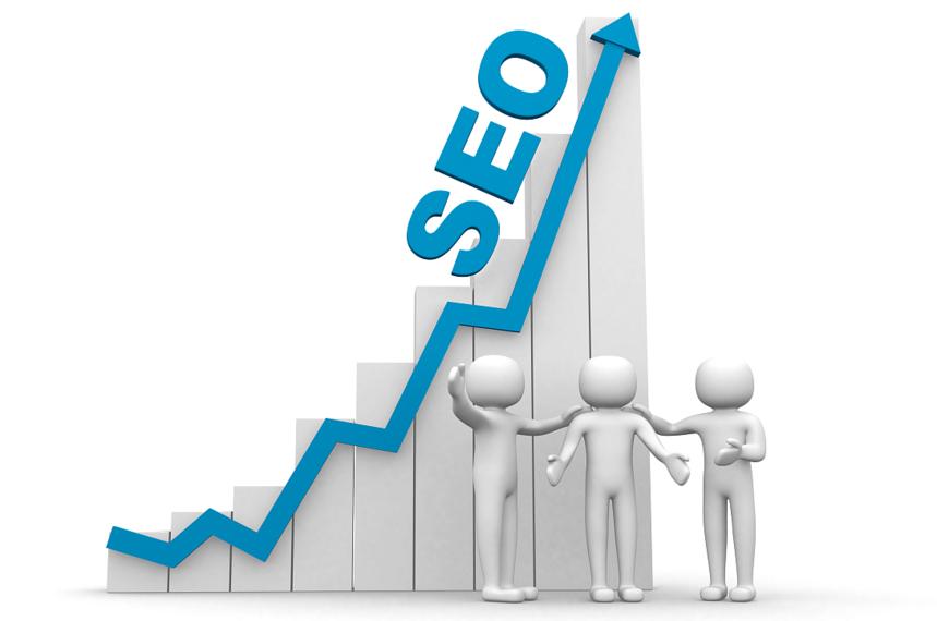 【搜索引擎排名】什么是搜索引擎优化,它如何帮助我的网站的知名度