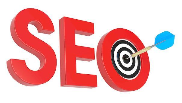 【搜索引擎排名】什么是搜索引擎优化?信息检索又是什么?