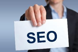 【搜索优化工具】什么是搜索引擎营销,做搜索引擎营销的优势在哪?