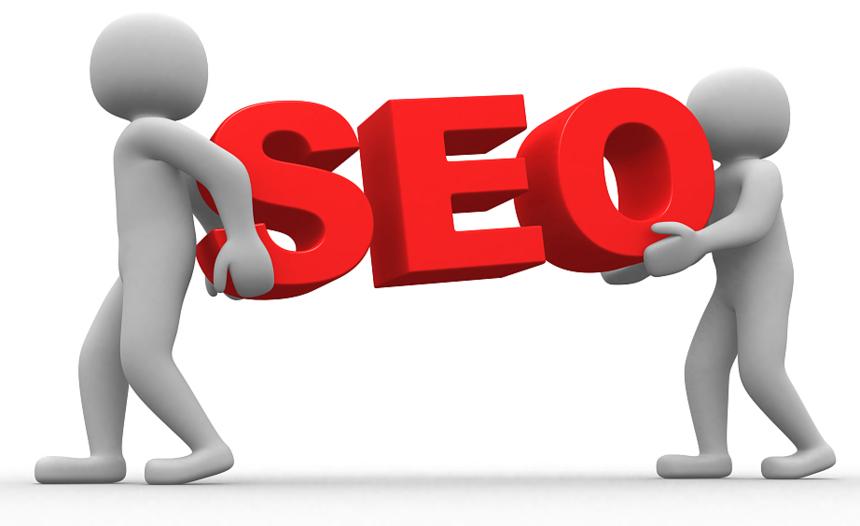 【搜索引擎营销】什么是搜索营销,教你写万能通用搜索营销策略