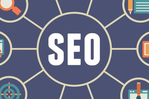 【搜索引擎优化】什么是网站推广?搜索引擎蜘蛛抓取有哪些策略?