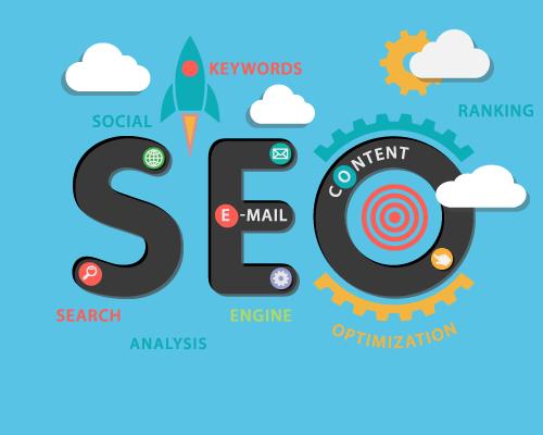 【搜索引擎seo】什么是企业搜索引擎营销