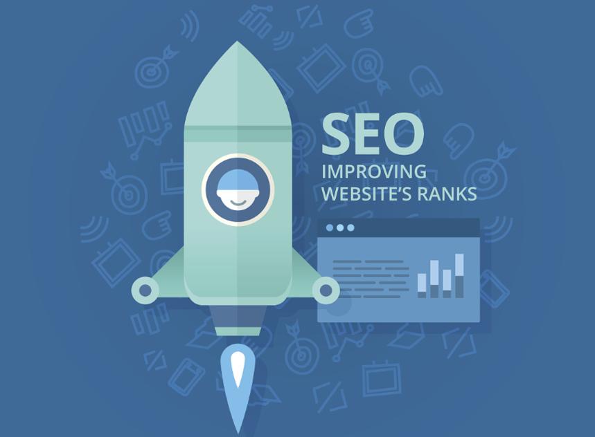 【搜索引擎网站】什么是优化搜索引擎排名的方式