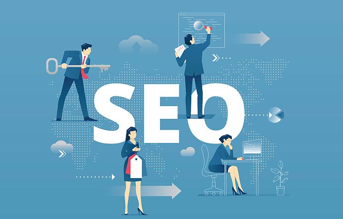 【搜索引擎技术】什么是SEO优化?