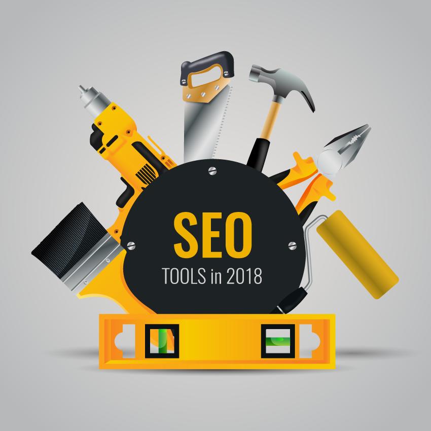 【seo搜索优化】什么是企业营销型网站?有什么特点?