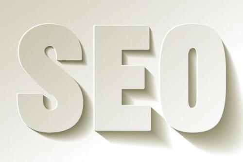 【搜索引擎技术】什么是网络营销?网络营销的方法有哪些?