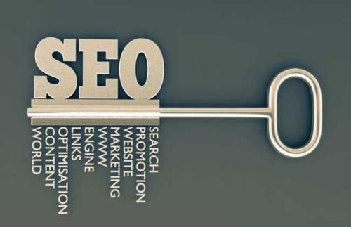 【搜索引擎优化】什么是做网络营销策划,你知道吗