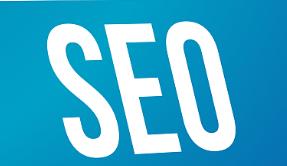 【搜索引擎推广】什么是搜索引擎网络营销工作?