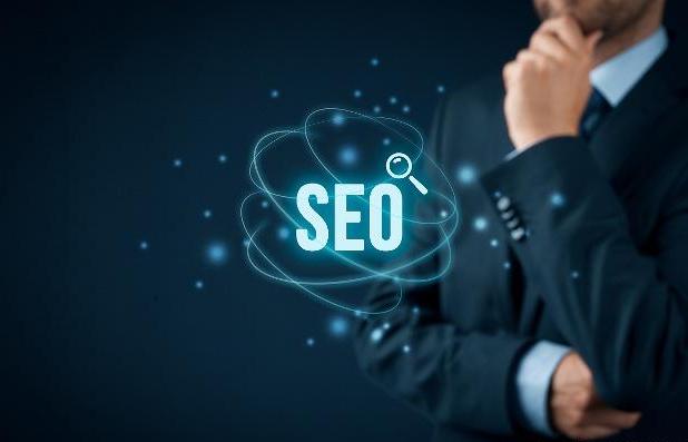 【搜索引擎优化排名】百度优化与其他搜索引擎的区别