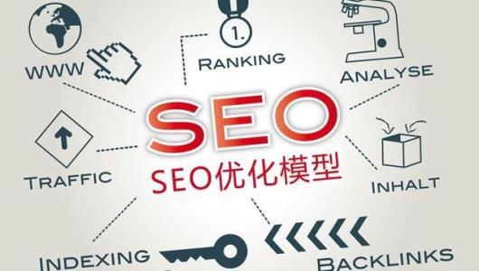 【搜索引擎自然排名】百度SEO怎么优化