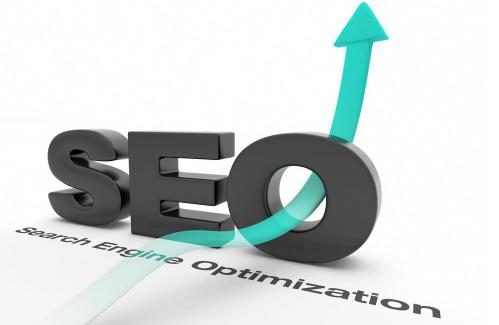 【搜索引擎排名】百度SEO优化什么时候做最好