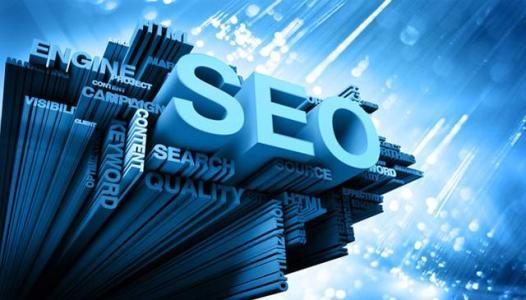 【搜索引擎营销】提升网站关键词排名及搜索排名