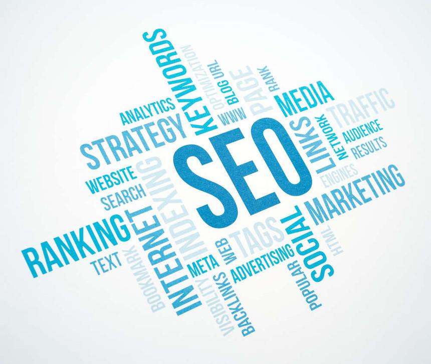 【搜索引擎推广】和SEO优化有什么区别