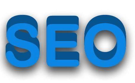 【搜索引擎网站】找不到网站标题,是因搜索引擎落后?