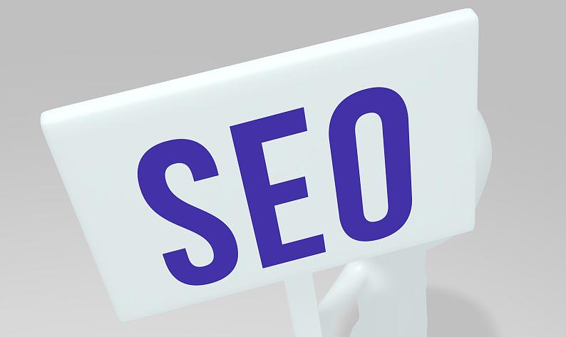 【搜索引擎优化seo】网站要成为搜索终点,还需在seo优化方面下功夫