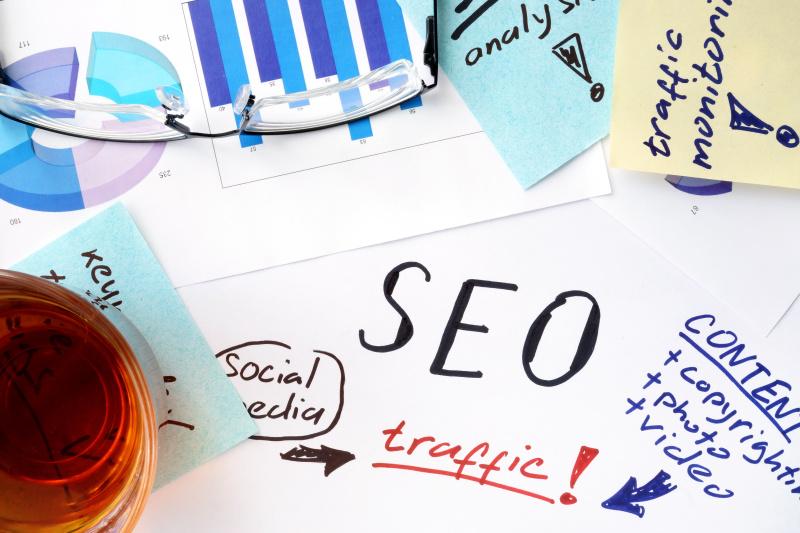 【搜索引擎优化培训】如何使用百度和360产品进行网络推广呢?