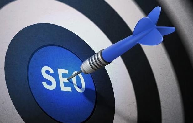 【搜索引擎排名】点击对网站SEO排名产生的影响