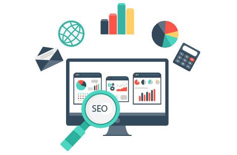 【搜索引擎优化排名】关键词排名提升的几种方法
