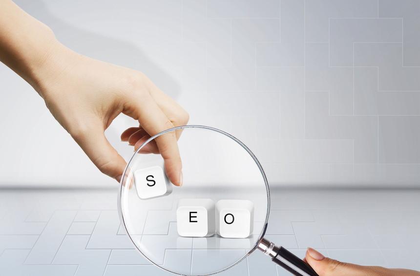 【百度搜索引擎优化】浅谈网站关键词优化的方法