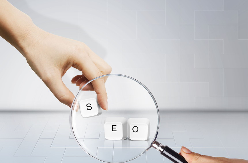 【搜索引擎seo】浅谈网站优化的步骤