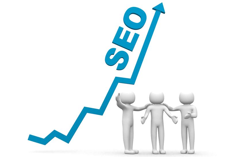 【搜索引擎自然排名】浅谈网站建设对企业的重要性