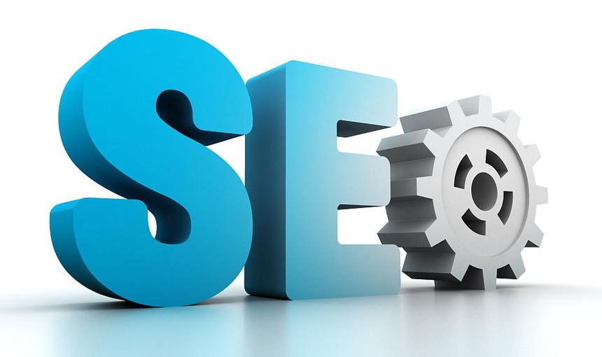 【搜索引擎优化工具】网站seo优化关键词设置的小技巧