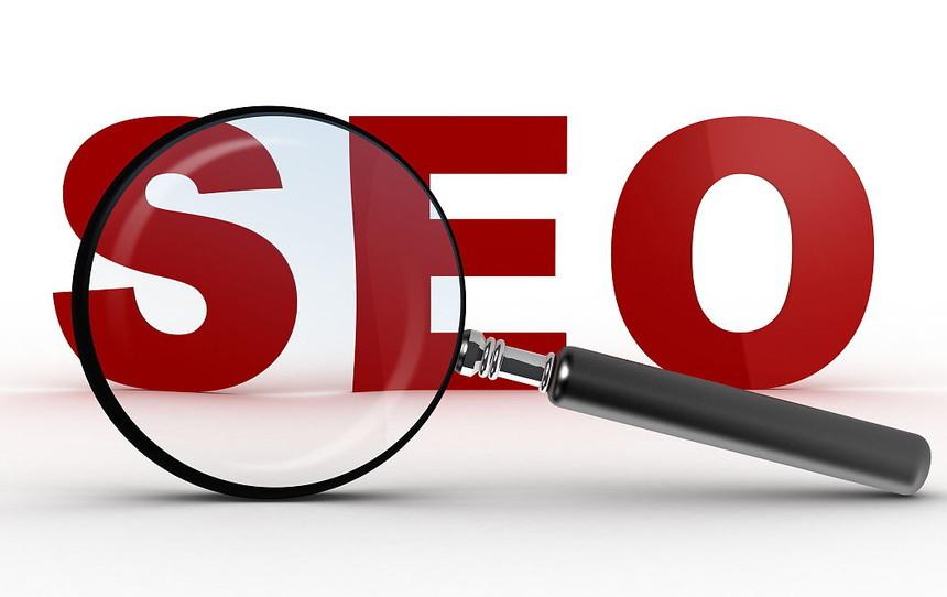 【搜索引擎优化seo】关键词优化处理方法