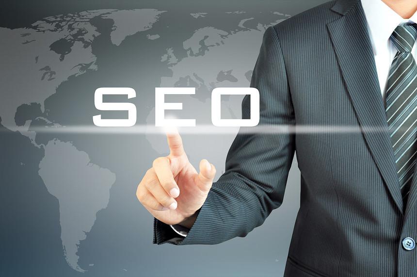 【搜索引擎技术】SEO站长需要掌握的网络营销推广方案