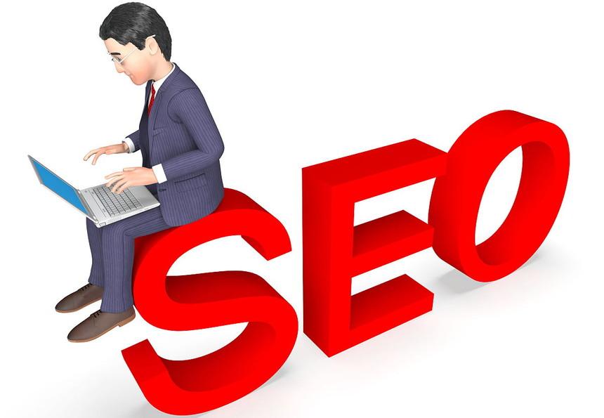 【搜索引擎优化学习】网络推广方案解析SEO优化多种营销模式