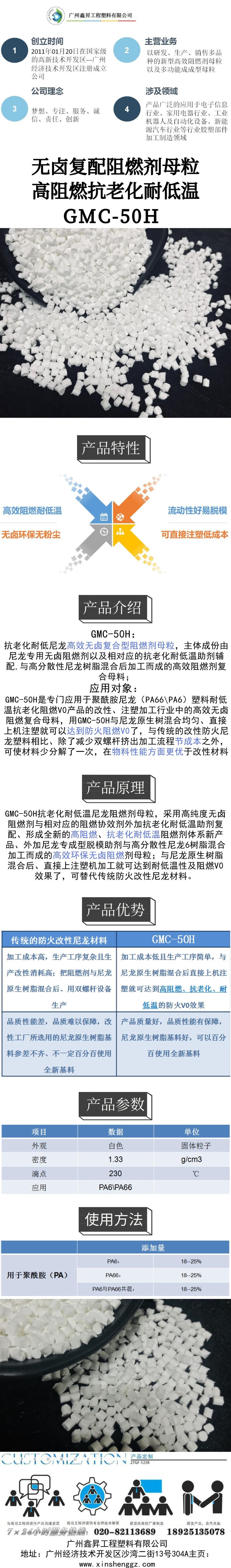 GMC-50H.jpg