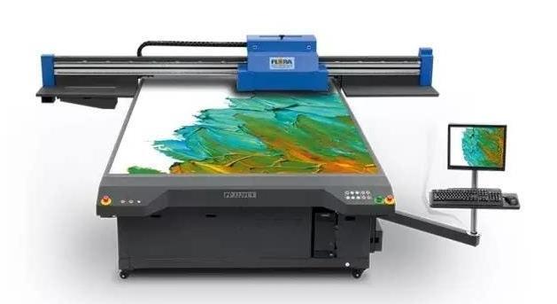 杭州UV平板打印机