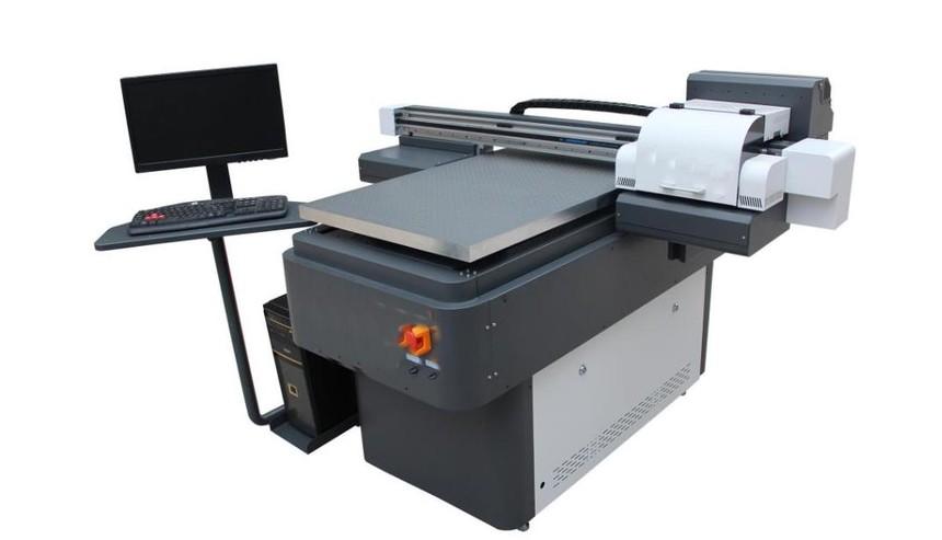 UV打印机省墨小窍门